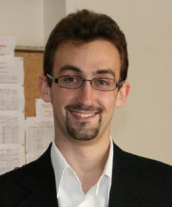 Michele Pelliccia - pianoforte ed organo