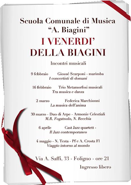 venerdi_biagini