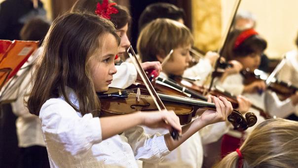 violino-bambini-chiara